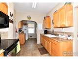 1400 7th Ave - Photo 11