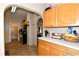 1400 7th Ave - Photo 16