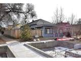 1400 7th Ave - Photo 2