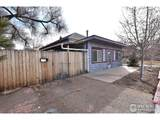 1400 7th Ave - Photo 3