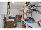 13615 82nd Ave - Photo 14