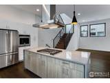 2145 32nd Ave - Photo 2
