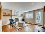 7754 Durham Cir - Photo 10