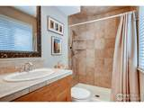 7754 Durham Cir - Photo 14