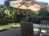 7754 Durham Cir - Photo 29
