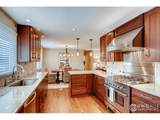 7754 Durham Cir - Photo 8