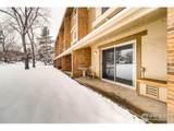 3161 Madison Ave - Photo 21