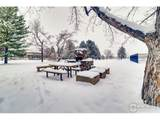 3161 Madison Ave - Photo 26