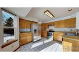 3928 126th Ave - Photo 13
