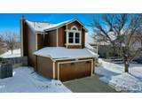 3928 126th Ave - Photo 2