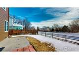 3928 126th Ave - Photo 34