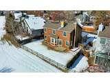 3928 126th Ave - Photo 36