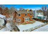 3928 126th Ave - Photo 37