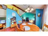 737 41st Ave - Photo 17
