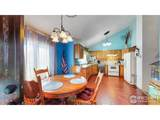 737 41st Ave - Photo 18