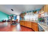 737 41st Ave - Photo 19