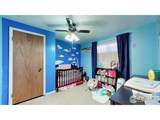 737 41st Ave - Photo 26