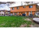 737 41st Ave - Photo 30