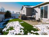2816 39th Ave - Photo 13