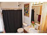 2217 70th Ave - Photo 14