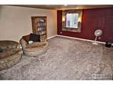 2217 70th Ave - Photo 15