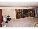 2217 70th Ave - Photo 16