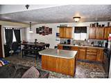 2217 70th Ave - Photo 3