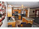 2217 70th Ave - Photo 4