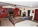 2217 70th Ave - Photo 6