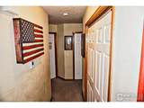 2217 70th Ave - Photo 7