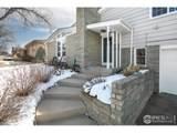 1921 Montview Dr - Photo 1