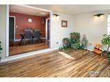 1921 Montview Dr - Photo 10