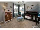 1921 Montview Dr - Photo 15