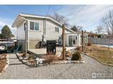 1921 Montview Dr - Photo 21