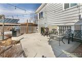 1921 Montview Dr - Photo 22