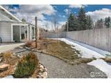 1921 Montview Dr - Photo 23