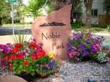 3235 Noble Ct - Photo 8