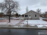 303 9th Ave - Photo 1