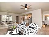 1575 Gard Dr - Photo 3