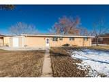 815 35th Ave Ct - Photo 30