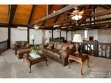 11632 County Road 37 - Photo 12