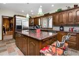 11632 County Road 37 - Photo 13