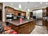 11632 County Road 37 - Photo 14