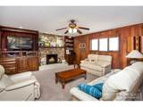 11632 County Road 37 - Photo 16