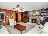 11632 County Road 37 - Photo 17