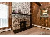 11632 County Road 37 - Photo 22