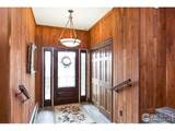 11632 County Road 37 - Photo 3