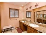 11632 County Road 37 - Photo 31