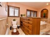 11632 County Road 37 - Photo 37