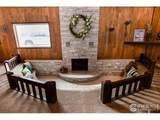 11632 County Road 37 - Photo 5